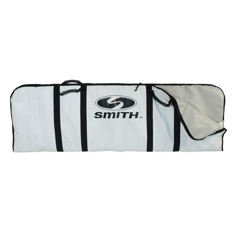C-E- Smith Tournament Fish Cooler Bag - 22- x 66-