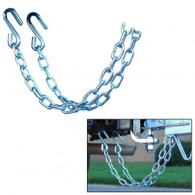 C-E- Smith Safety Chain Set- Class IV