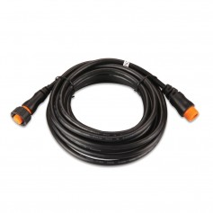 Garmin GRF 10 Extension Cable - 5M