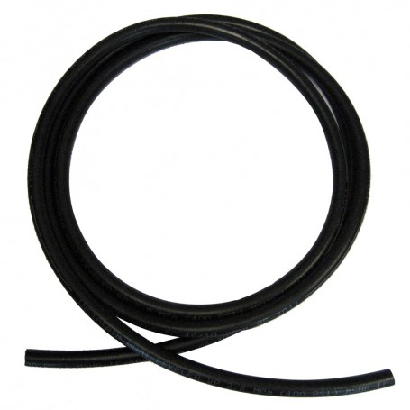 Boat Leveler Hydraulic Hose - Sold By The Foot