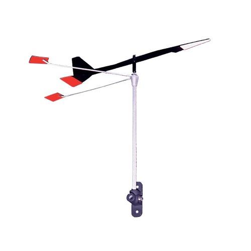 Davis Windex 10-Sport Wind Vane