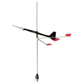 Davis WindTrak 15 Wind Vane