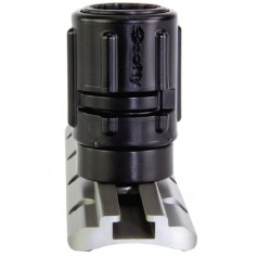 Scotty Gear-Head Track Adapter