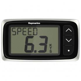 Raymarine i40 Speed Display System