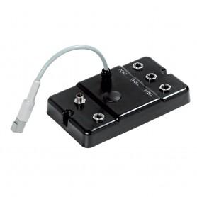 UFlex Power A Electronic Shift Unit