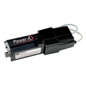 UFlex Power A Electro-Mechanical Actuator