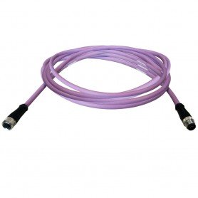 UFlex Power A CAN-10 Network Connection Cable - 32-8-