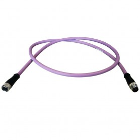 UFlex Power A CAN-1 Network Connection Cable - 3-3-
