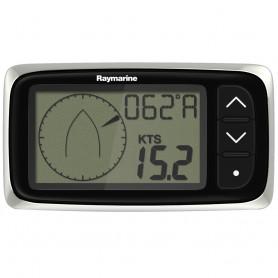 Raymarine i40 Wind Display System w-Rotavecta Transducer