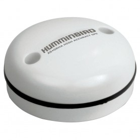 Humminbird AS GRP Precision GPS Antenna