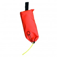 Mustang Ring Buoy Line w-Bag - 90-