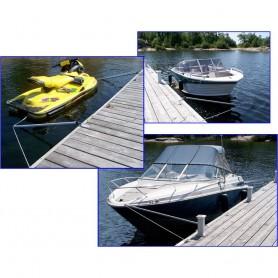 Dock Edge Mooring Arm - 6-
