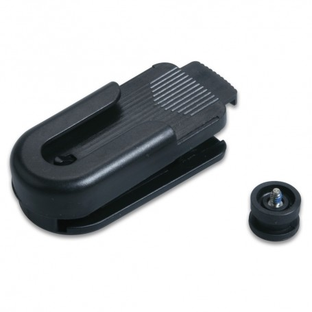 Garmin Belt Clip f-Astro- eTrex Series- Geko Series- GPSMAP Series- Rino Series - GHP 10