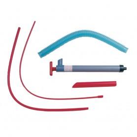 Beckson Handy-Mate Utility Pump - 16-