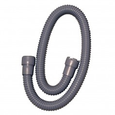Beckson Thirsty-Mate 6- Intake Extension Hose f-124- 136 - 300 Pumps