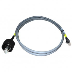 Raymarine SeaTalkhs Network Cable - 1-5m