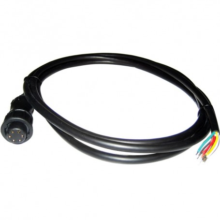 Raymarine SeaTalk - Alarm Output Interface Cable -1-5m-