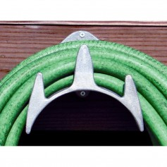 Monarch Hose Holder