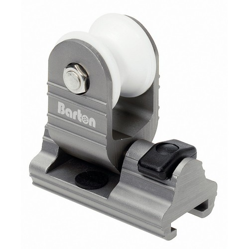 Barton Marine Genoa Car Fits 20mm --- -T- Track