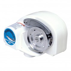 Powerwinch Sport Fish 450- Free-Fall Anchor Windlass