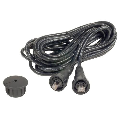Garmin 20- Marine Network Cable - RJ45