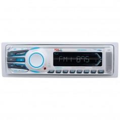 Boss Audio MR1308UAB MP3-AM-FM-USB-SD Bluetooth Receiver