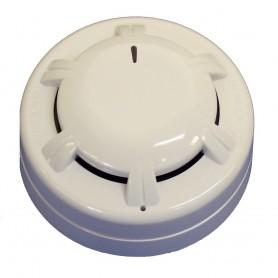Xintex Photo Electric Smoke Detector