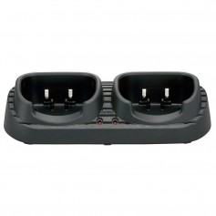 Standard Horizon CD-56 Charging Cradle f-HX100