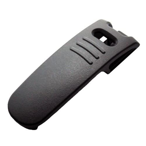 Standard Horizon CLIP-24 Belt Clip f-HX150-HX100 - Black