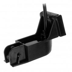 Garmin P32 Transom Mount Triducer - 8-Pin