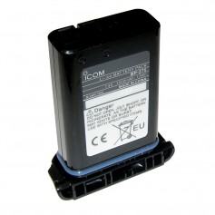 Icom BP275 Li-Ion Battery f-M92D