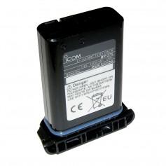 Icom BP275 Li-Ion Battery f-M92D