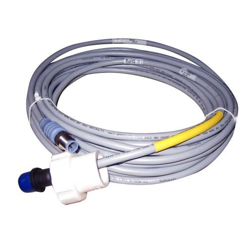 Furuno 10M NMEA200 Backbone Cable f-PB200 - 200WX