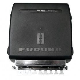 Furuno NAVpilot 700 Series Processor Unit