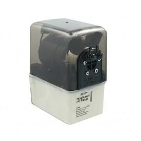 Bennett V351HPU1 Hydraulic Power Unit - 12V Pump