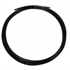 Bennett T1125-20 Hydraulic Tubing - 20- Coil
