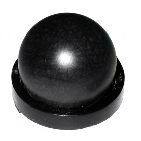 Furuno Retainer Ring w-Trackball