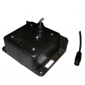 ComNav Fluxgate Compass f-1000 - 5001 Autopilots