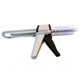 Weld Mount AT-300 Adhesive Dispensing Gun f-AT-2010 - AT-4020