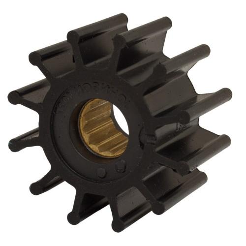 Johnson Pump 09-1027B-10 FB5 Impeller 1-64- Longer -MC97-
