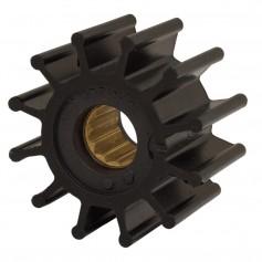 Johnson Pump 09-1027B-9-00 F5B Impeller -Nitrile-
