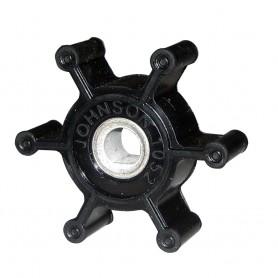 Johnson Pump 09-1052S-9 F3 Impeller -Nitrile-