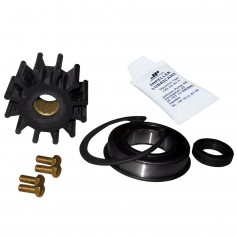 Johnson Pump Volvo Penta JP F-5 Series Repair Kit