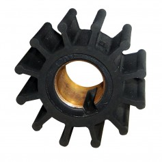 Johnson Pump 09-804B-9 F5 Impeller -Nitrile-