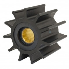 Johnson Pump 09-819B-9 F8B Impeller -Nitrile-