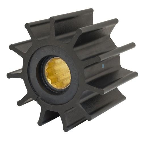 Johnson Pump 09-819B-9 F8B Impeller -Nitrile-