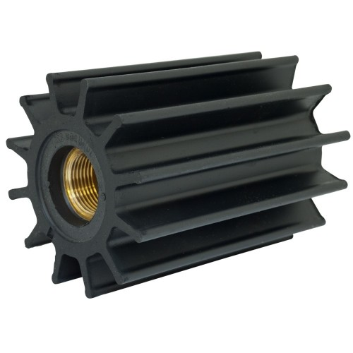 Johnson Pump 09-842B F98 Impeller -Neoprene-