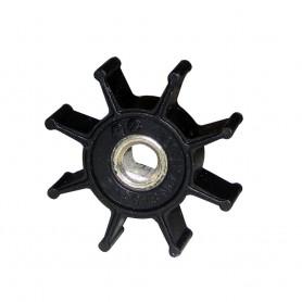 Johnson Pump 09-843S-9 F3B-19 Impeller -Nitrile-