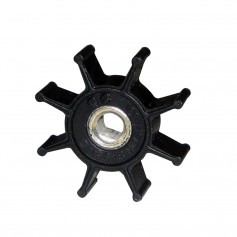 Johnson Pump 09-843S-9 F3B-19 Impeller -Nitrile-