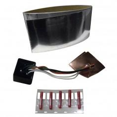 Raritan Tank Sensor Module Kit f-Tank Monitor